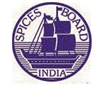 Spices Board