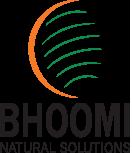 Bhoomi Naturals